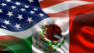 US Mexico.png
