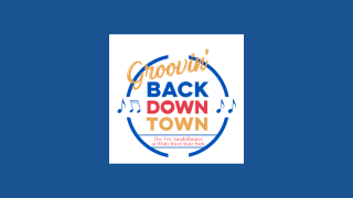 groovin_back_downtown_event_web.png