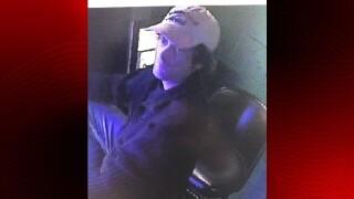 Westlake theft suspect.jpg