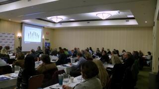 Economic Outlook Seminar tour stops in Great Falls