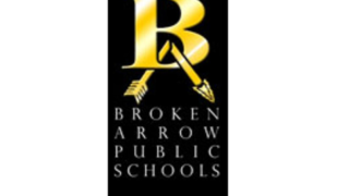 broken-arrow-public-schools.png