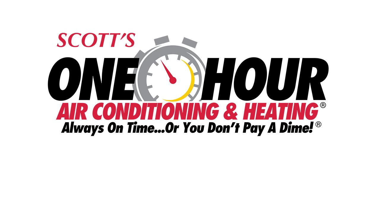 scott-one-hour-logo.png