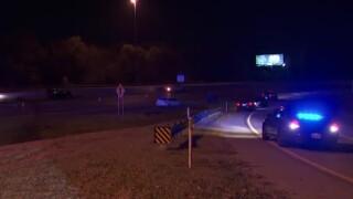 I-65 Shooting Incident Screenshot - 102321.jpg