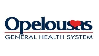KATC Trusted Advisor: Opelousas General Health System