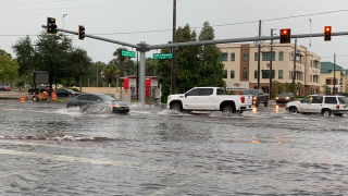 photo-by-john-pellazari-south-tampa-flooding4.png