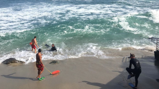 La Jolla Cove rescue.png