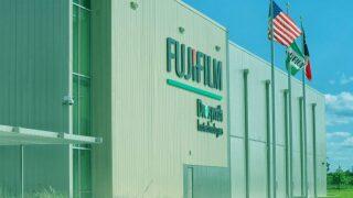 Fujifilm-diosynth-biotechnologies-careers-texas-header-1024x853.jpg