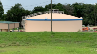water treatment plant.PNG