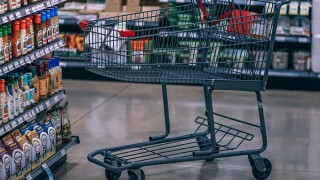 grocery store generic.jpg