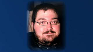 Doug Alan Delk, age 39, of Great Falls, was born on March 20, 1981