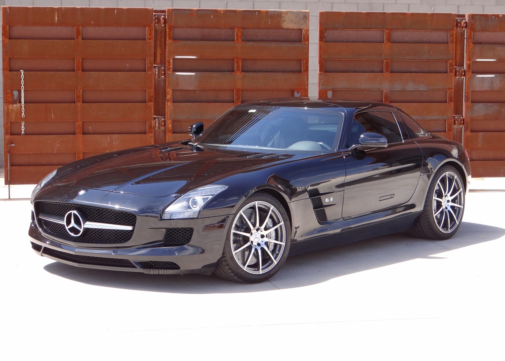 2012 Mercedes-Benz SLS AMG.jpg