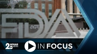 FDA in focus.jpg