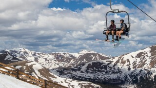 6.3.21-spring-skiing-highrez-22.jpg