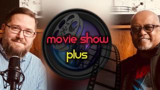 Movie Show Plus.png