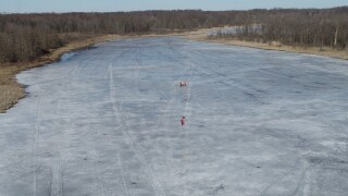Cass County Ice rescue.jpg