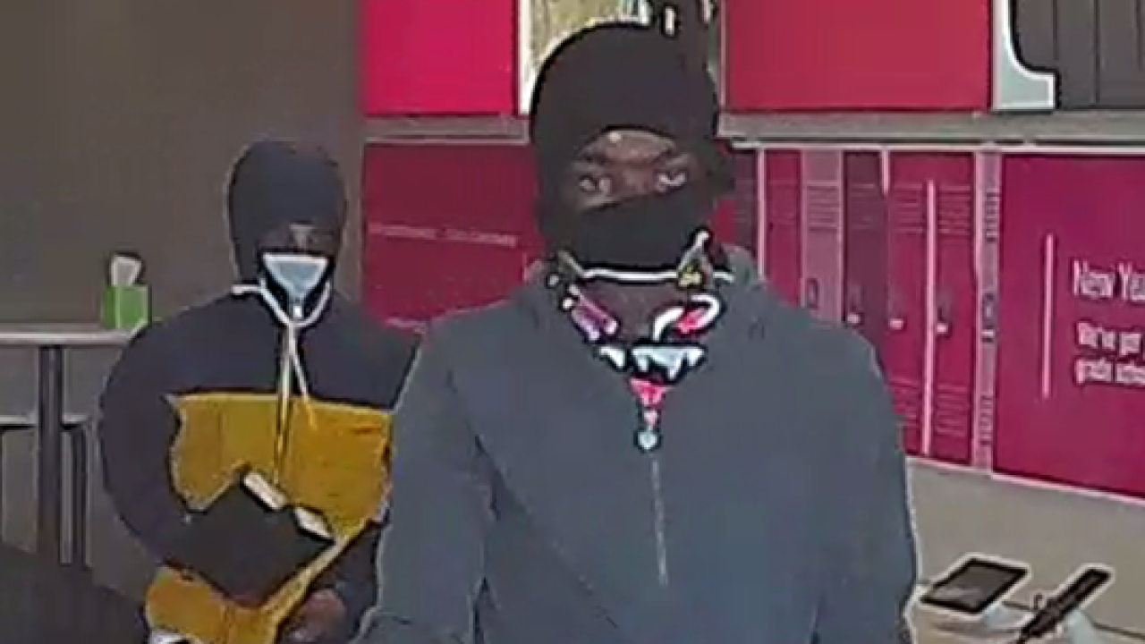 grand haven tmobile armed robbery 2.png
