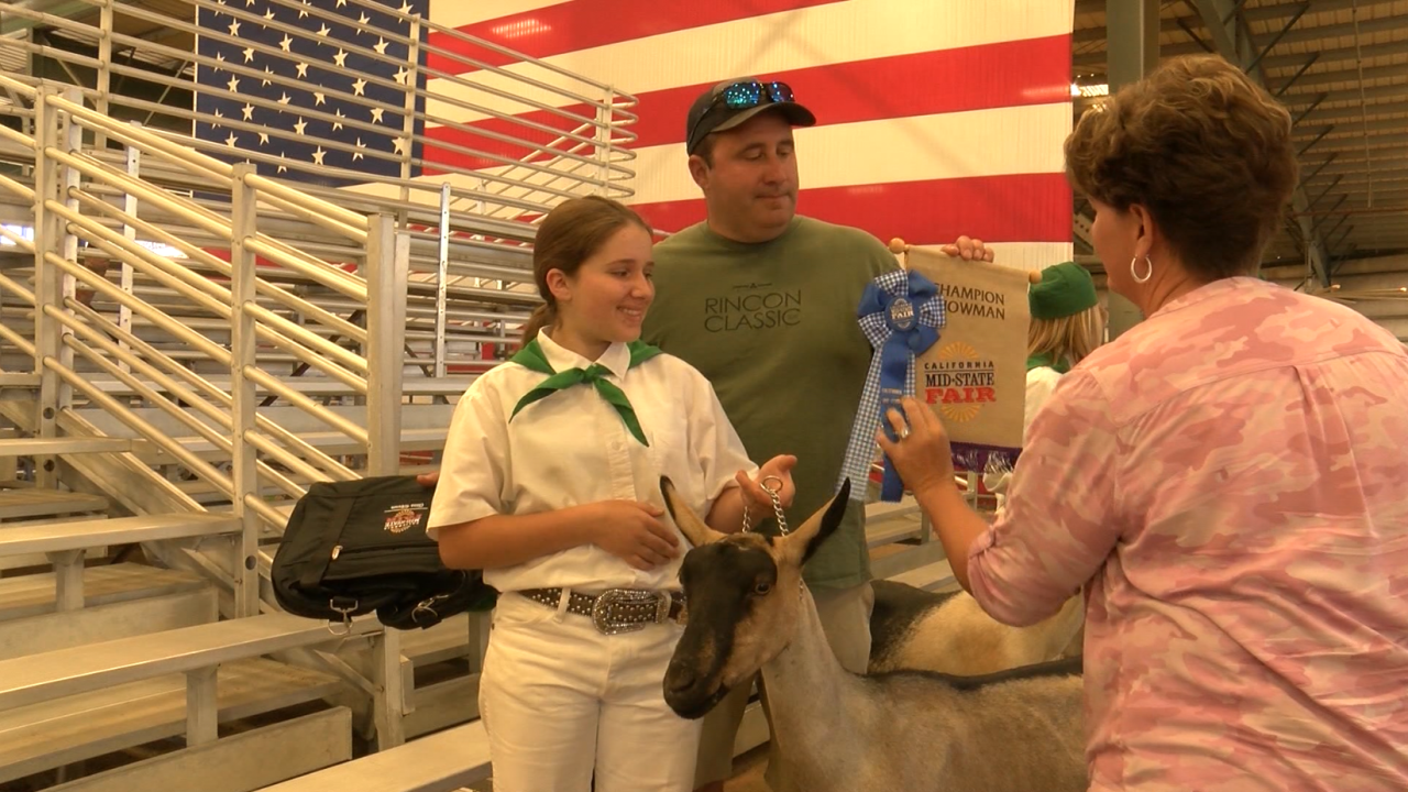 DAIRY GOAT SHOW 7-21-21 2.PNG