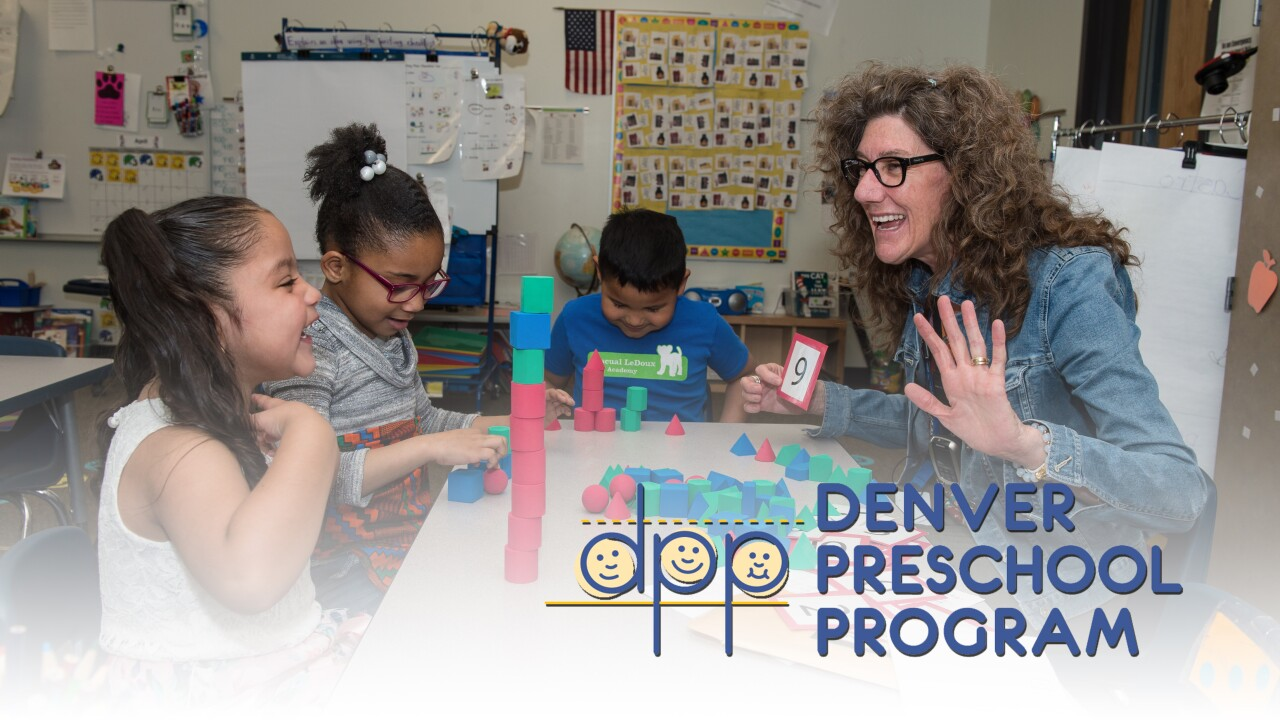 Denver-Preschool-Program.jpg