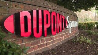 Dupont 2.jpeg