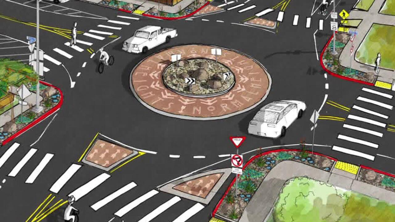 sandag_bikeway_project_render.jpg