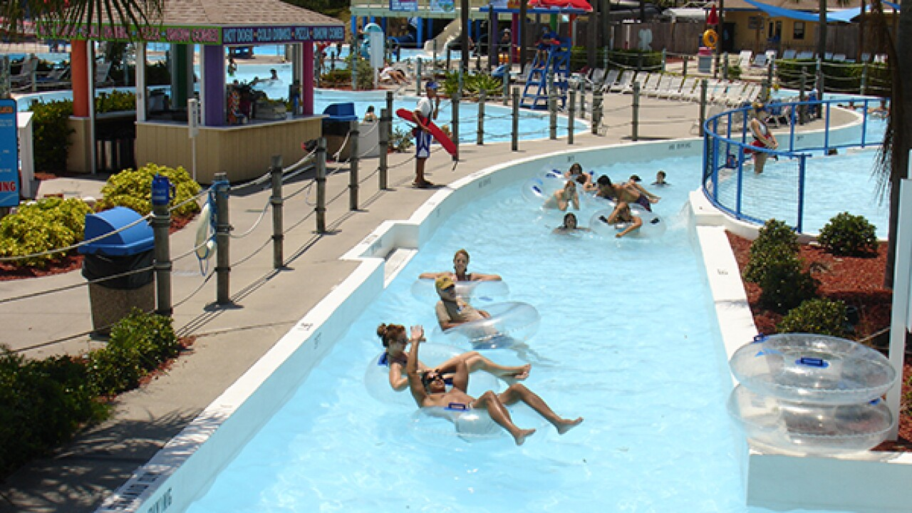 Sun Splash Family Waterpark Cape Coral.jpg