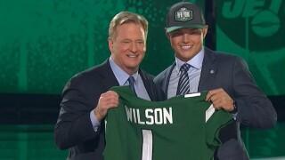 Zach Wilson NFL.jpg