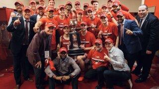 badgers trophy pic.jpg