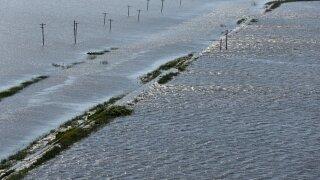flooding-ap.jpeg