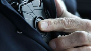 Indiana's two largest police departments still don't have body cameras