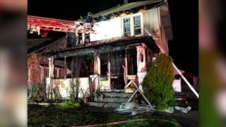 Wyoming house fire aftermath.png