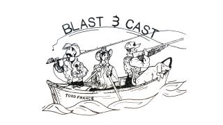 Blast & Cast Logo.png