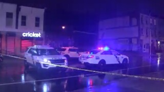 Parents beat carjacking suspect to death.jpg