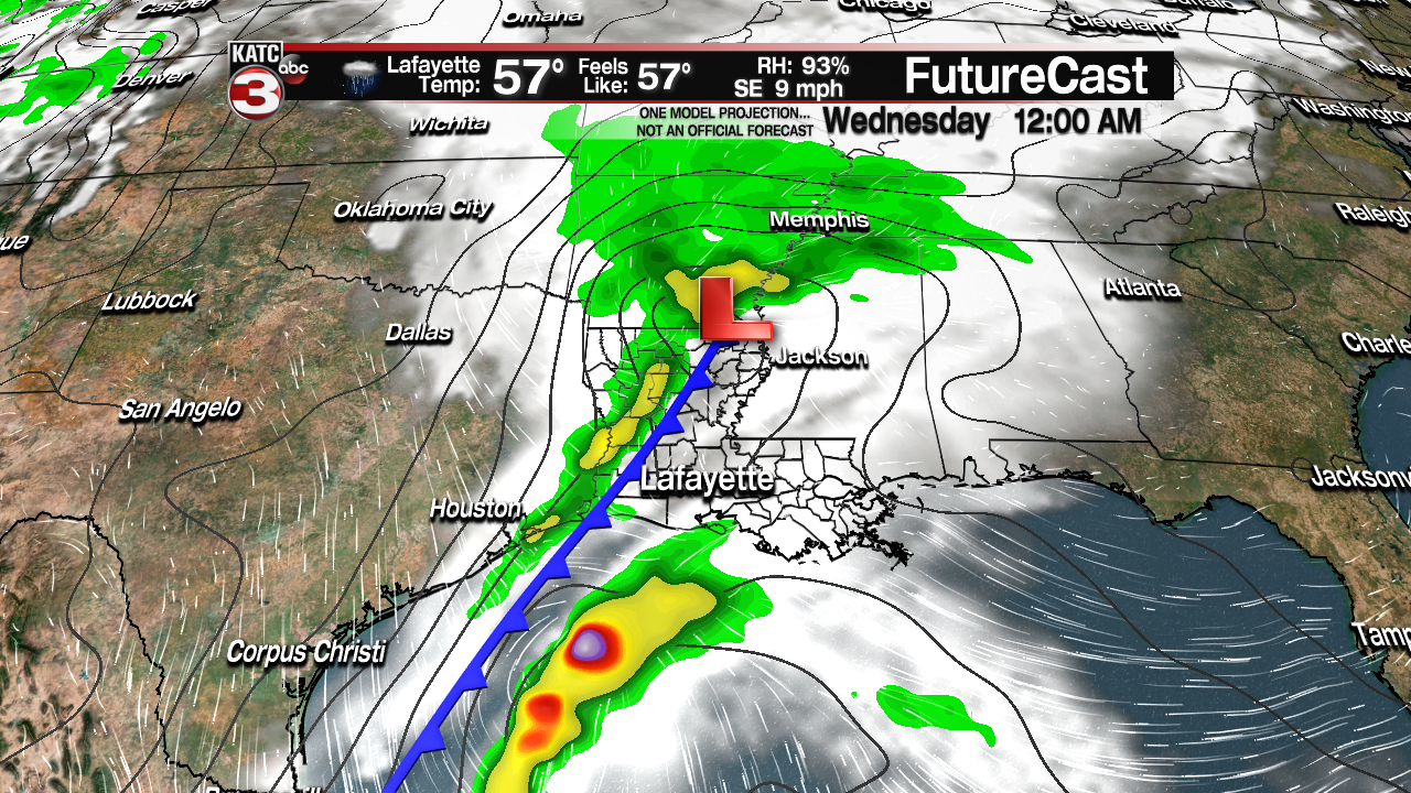 RPM 12km Futurecast Rob.png