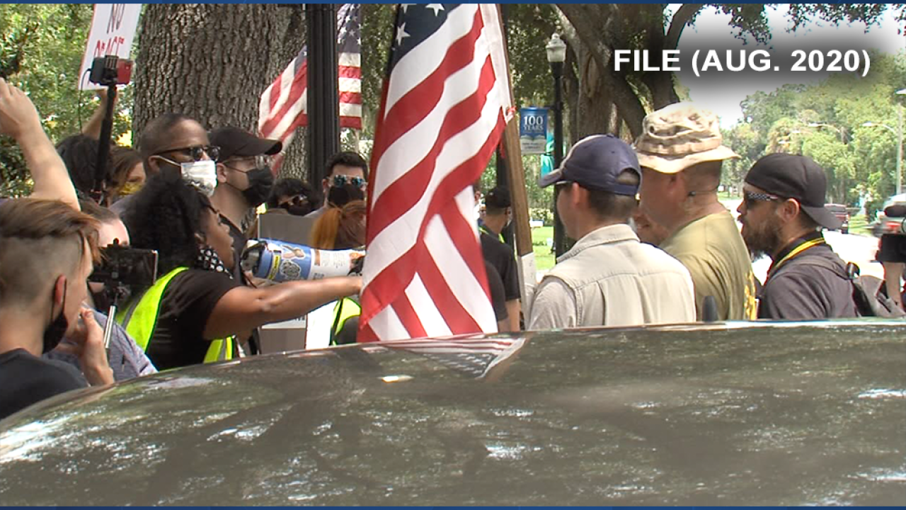 NEW-PORT-RICHEY-PROTEST-BLM-COUNTERPROTESTERS-MCKENNA-KING-FILE.png