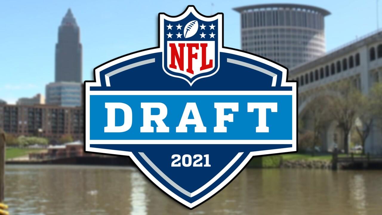 Cleveland NFL Draft .jpg