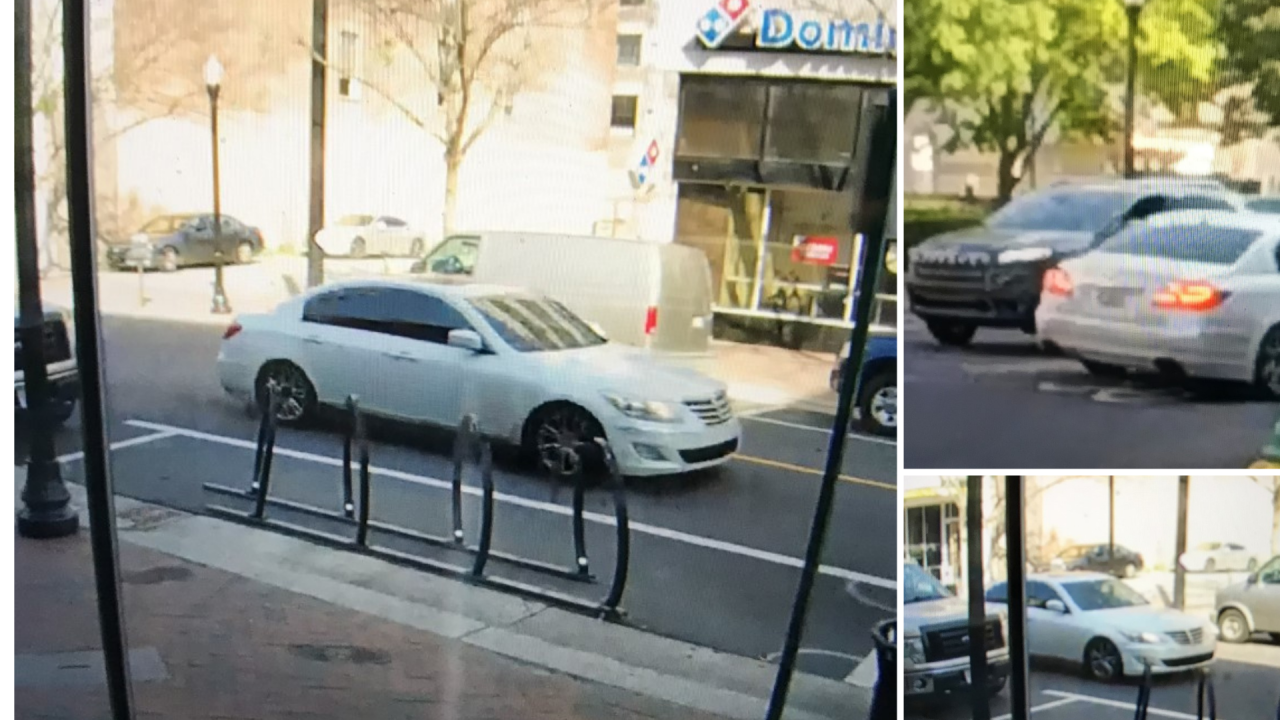 NF 400 Granby Street double shooting suspect vehicle (April 7).png