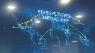 Shortage of cybersecurity professionals a growing concern in U.S.