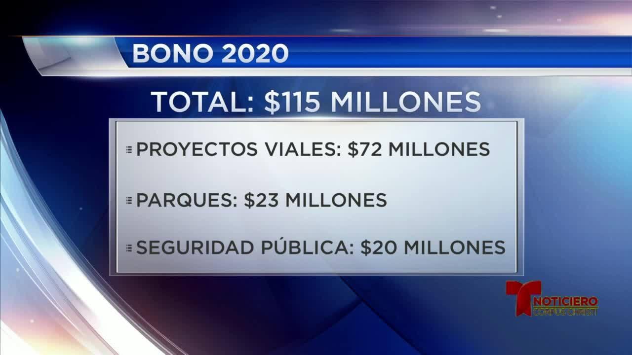 bono 2020.jpg