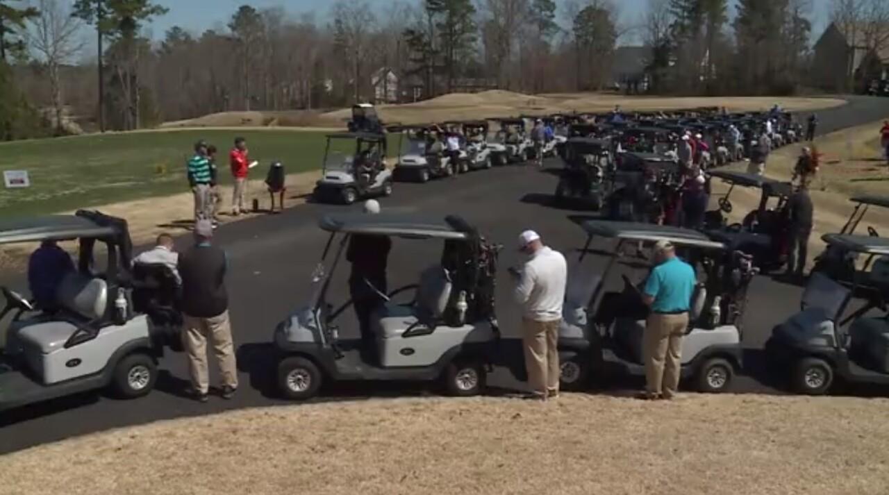 Golf tournament for veterans.jpg