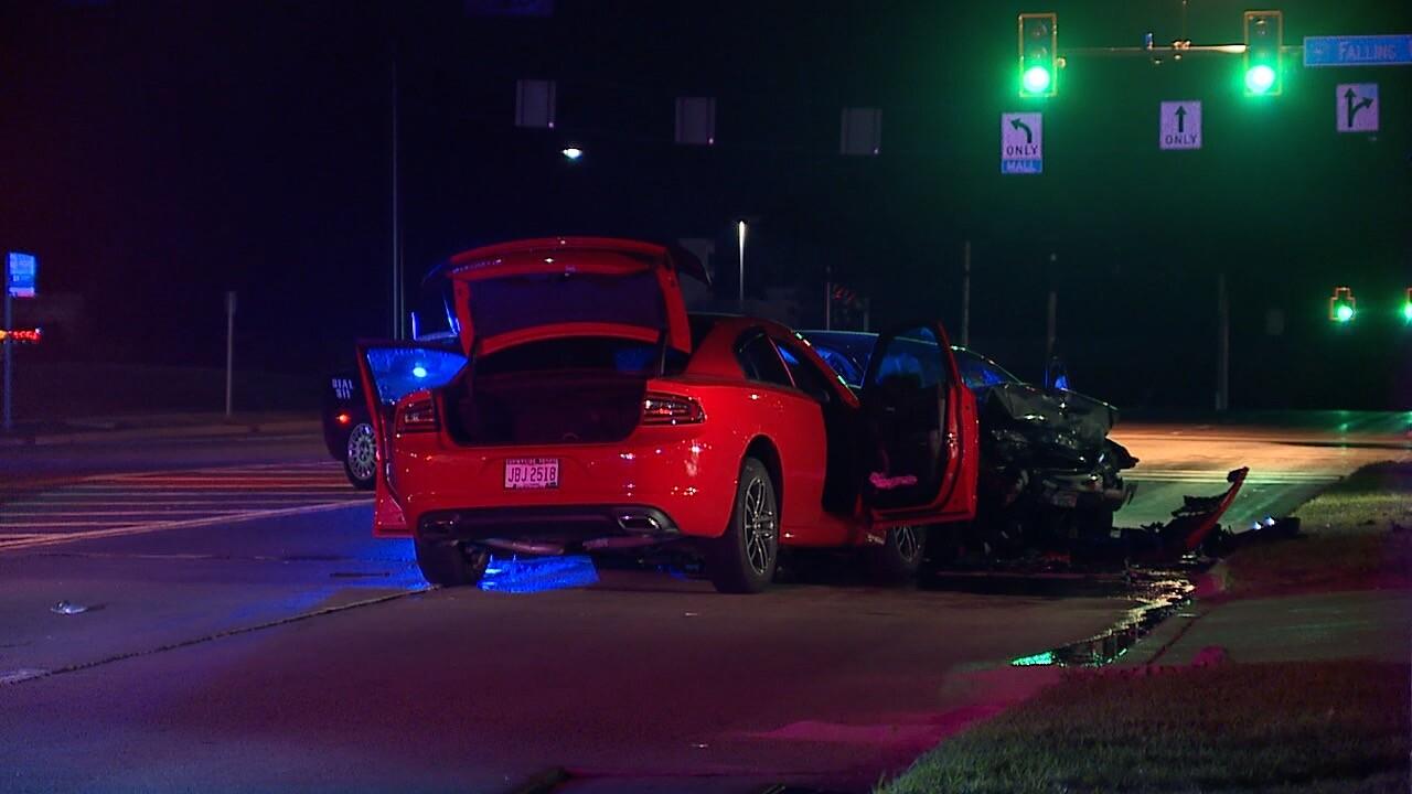 Strongsville crash rt82 5.jpg