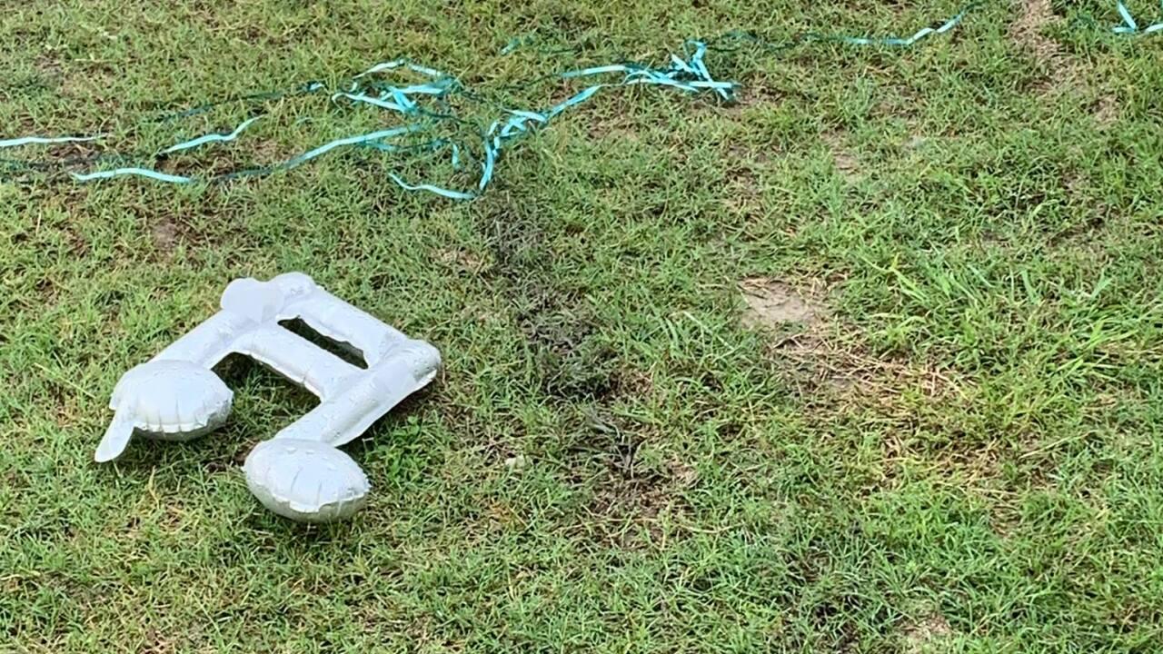 damage-splash-park-Corpus-Christi-Aquatics-4.jpg