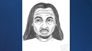 Suspect sketch in Child Harrassment Case_2.png