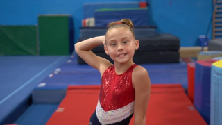 Young gymnast.PNG