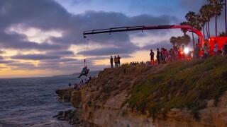 jim grant cliff rescue_2 (1).jpg