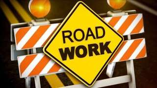 Construction to begin on roundabout