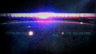 Brazos County warns citizens about burglars