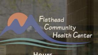 Flathead Health