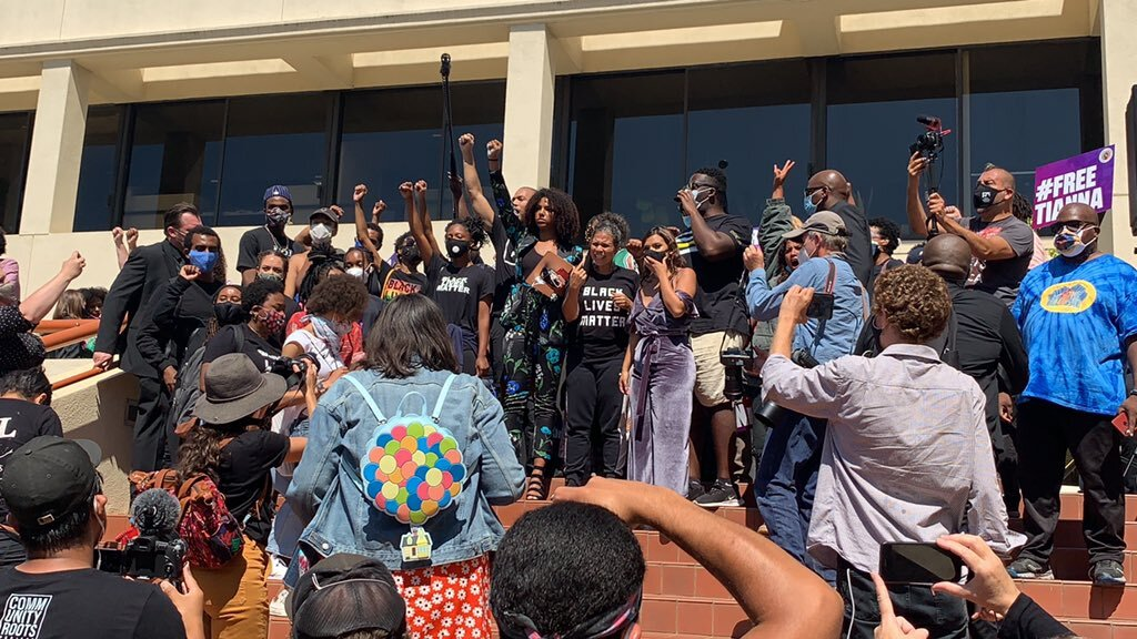 tianna protest 3.jpg
