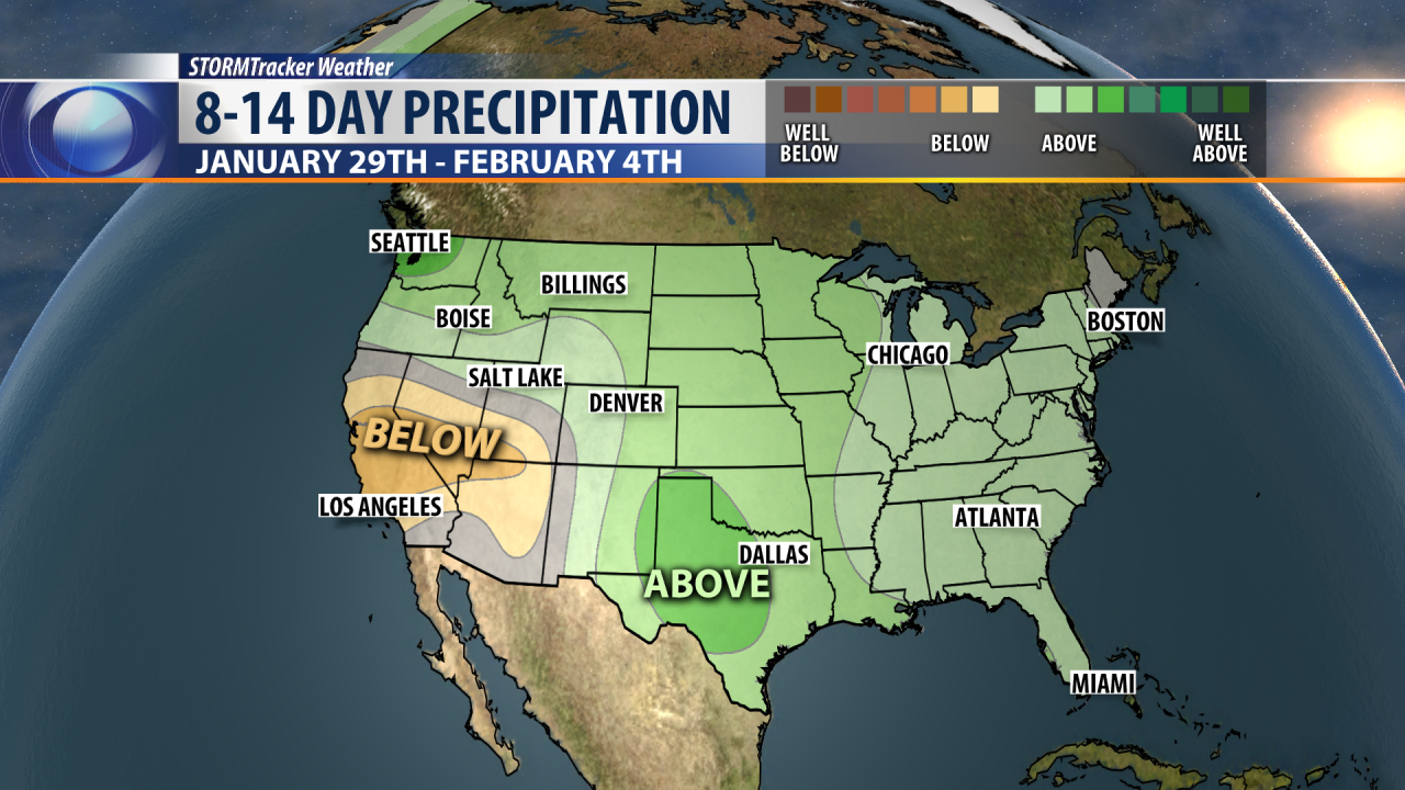 8 to 14 day precipitation.png