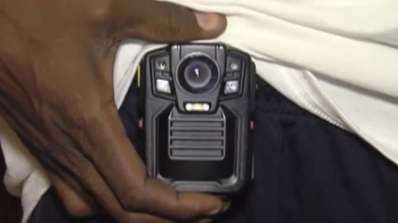 WPTV BODY CAMERA.PNG